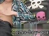 chat, emo, gay, sex, twink