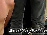anal, bondage, cum, deepthroat, fuck, gay, masturbation, rimming