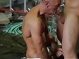 anal, army, blow, blowjob, gay, job, naked, sex