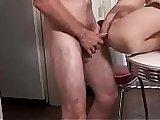 18yo, bareback, blow, blowjob, daddy, gay, job, naked