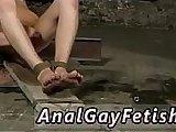 big cock, bondage, british, brownhair, dick, domination, fetish, foot