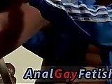 anal, bondage, gay, masturbation, sex, toys