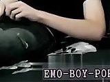 emo, gay, sex, twink