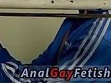 anal, ass, deepthroat, domination, fuck, gay, masturbation, school