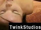 gay, oral, sex, stud, twink