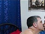 anal, asian, ass, bareback, cum, cumshot, daddy, fetish