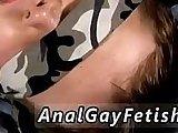 blow, blowjob, bondage, deepthroat, domination, fetish, gay, job