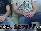 gay, nude, sex, teen