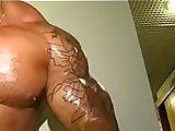 big cock, brasil, cock, cum, cumshot, dick, fetish, gay