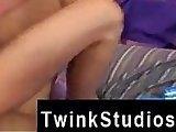 gay, masturbation, sex, son, stud, sucking, twink