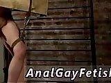 amateur, gay, sex, twink